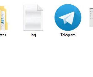 Авторег аккаунты Telegram