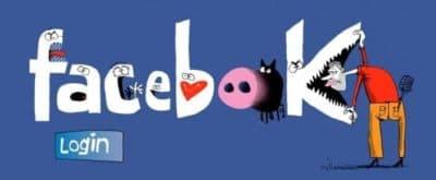 купить аккаунт фейсбук старый