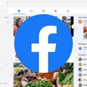 Купить аккаунты фейсбук на Accounts-store