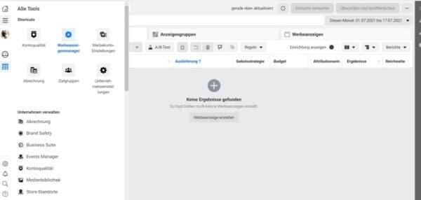 аккаунты фейсбук германия с документами купить 4